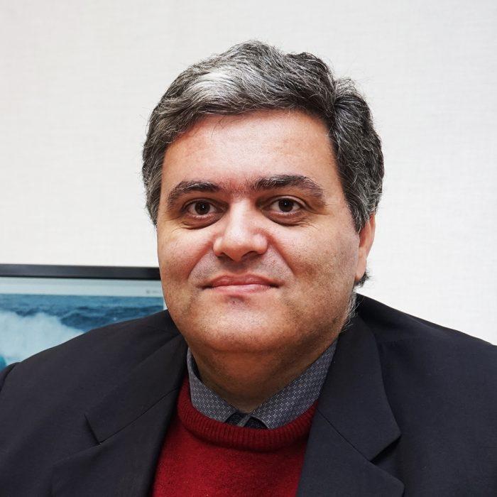 Ricardo Benoliel de Carvalho